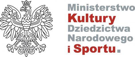 mkdnis logo_finał
