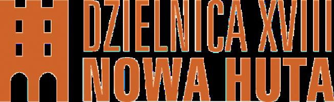 Logo_dzielnica_XVIII_NH