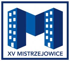 Logo_dzielnica_XV_Mistrzejowice